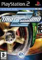 Descargar Need for Speed Underground 2 [MULTI8] por Torrent